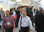 Chemspec Europe 2018 in Cologne closes with a record in visitor numbers