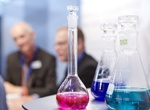 Chemspec Europe 2018: Introduction of Partnering Programme adds new level of networking