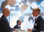 Transforming challenges into opportunities: Chemspec Europe 2019 explores novel chemical solutions to tackle new demands in politics and society