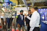 Chemspec India 2019: Largest ever Indian event breaks all records