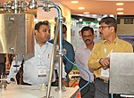 Largest ever Chemspec India highlights buoyant fine and speciality chemicals industry in India