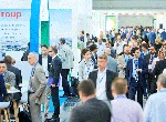 Chemspec Europe 2017 in Munich ends with thoroughly  positive results
