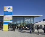 Fastener Fair Stuttgart 2021: 80% of stand space already sold