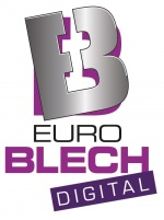 EuroBLECH launches brand-new Digital Innovation Series for 2021 – First event in April focusses on Forming Technology