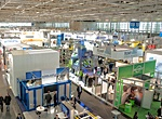 EuroBLECH Exhibition Survey: EU countries remain key markets for the sheet metal working industry