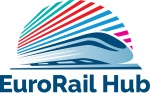 EuroRail Hub announces high-profile speakers ahead of the upcoming digital event