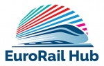 EuroRail Hub announces strong line up of partners for the upcoming digital event in March
