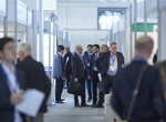 Innovation starts with inspiration: PSE Europe 2017 showcases innovative PU applications and products at Feature Area