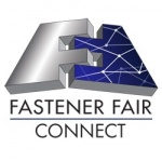 Fastener Fair CONNECT: the brand-new digital event merging Fastener Fairs worldwide and bringing together the international fastener and fixing community