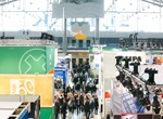 World's leading exhibition for the fastener and fixing industry with record exhibition space: positive economic outlook offers potential for growth