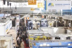 Fastener Fair Stuttgart 2019: an international trade audience, good business contacts and a lot of networking - International Exhibition for the Fastener and Fixing Industry ends as a record event