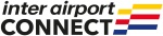 inter airport CONNECT 2021 starts tomorrow: The new digital meeting place for the international airport community