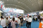Airport professionals gather at record-breaking inter airport China