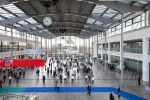 ICE Europe, CCE International and InPrint Munich postponed. New dates for collective of converting, paper and print exhibitions to be announced in due course