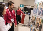 InPrint USA Launches 'Ask the Experts' at 2019 Show