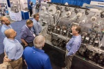 Successful ICE and InPrint USA wraps in Louisville, exhibitors find high quality on show floor