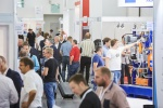 PSE Europe 2019 – Visitors can look forward to an impressive array of exhibitors and eventful programme