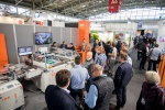 InPrint Munich 2019: Conference Programme and Consultancy Corner inspire successful integration of print technology in production processes
