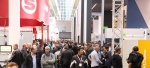 EuroBLECH 2020 announces additional exhibition hall