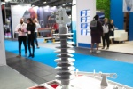 Railtex/Infrarail 2021 successfully brings the whole industry back on track