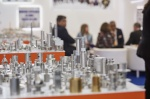 Registration for Fastener Fair CONNECT is now live