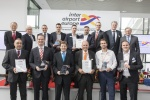 inter airport Europe 2019: Online vote for the Excellence Awards now open
