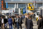 inter airport Europe 2019: Connecting future airports High demand for stand space – already 80% booked